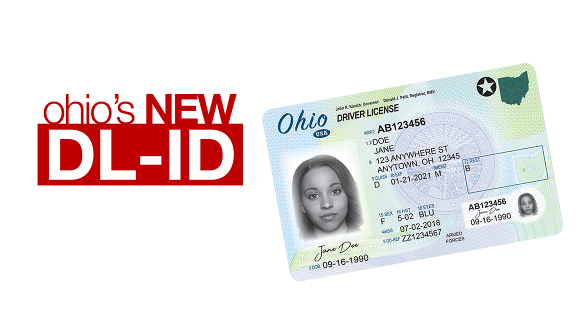Is It Time To Renew Your Drivers License You May Need A Birth